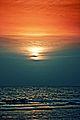 Jeddah sunset (3009605267).jpg