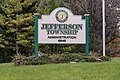 Jefferson Township Administration Sign 1.jpg