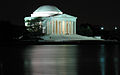 Jefferson memorial 1920x1200.jpg