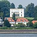 Jenisch-Haus (Hamburg-Othmarschen).3.18006.ajb.jpg