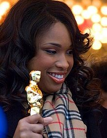 Jennifer Hudson - Chicago Theatre 07 (2).jpg