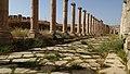 Jerash, Jordan - panoramio (15).jpg