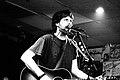 Jeremy Porter - Solo Acoustic.jpg
