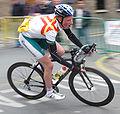 Jersey Town Criterium 2010 52.jpg
