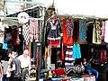 Jerusalem, Old City Market ap 002.jpg