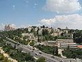 Jerusalem (478943644).jpg