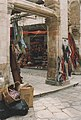 Jerusalem old city1 Muristan.jpg