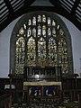 Jesse window, Dyserth Parish Church - geograph.org.uk - 658204.jpg