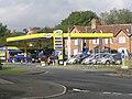 Jet Filling station - geograph.org.uk - 1530577.jpg