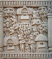 Architecture of India - Wikipedia