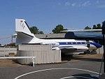 Jets P9150591.jpg