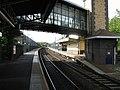 Jewellery Quarter railway station - geograph.org.uk - 961909.jpg