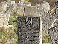 Jewish cemetery in Novosleitsa.jpg