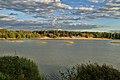 Jezioro Łysina.jpg