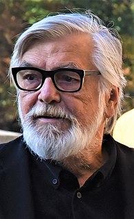 JiříBartoška Czech actor