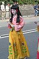 Jidai Matsuri 2009 488.jpg