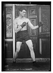 Jimmy Clabby. Boxing LOC 2163449292.jpg