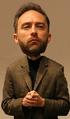 Jimmy Wales com uma grande cabeça.PNG