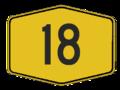 Jkr-ft18.png