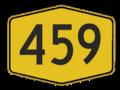 Jkr-ft459.png