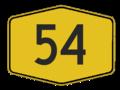 Jkr-ft54.png
