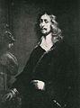 Joachim von Sandrart.jpg