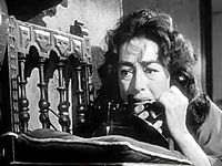 from What Ever Happened to Baby Jane? (1962)