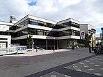 Jock Turcot University Centre.jpg