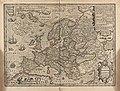 Jodocus Hondius europakart, 1623 (12284508805).jpg