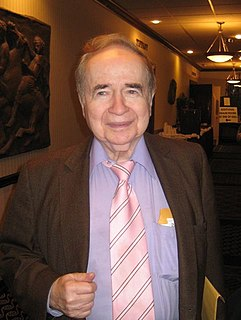 Joe Franklin American radio and television host, author, and actor (1926–2015)