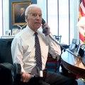File:Joe Biden video for Gimme Five challenge 2015.ogv