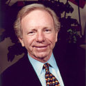 Joe Lieberman official portrait.jpg