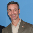 Joe Morrissey thumb.png
