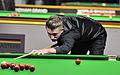 Joel Walker at Snooker German Masters (Martin Rulsch) 2014-01-29 01.jpg