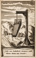 Johan-van-Oldenbarnevelt-Waerachtige-historie MG 1212.tif