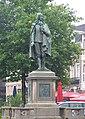 Johan de Witt-TheHague.jpg