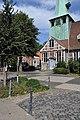 Johann-Adolf-Hasse-Platz (Hamburg-Bergedorf).ajb.jpg