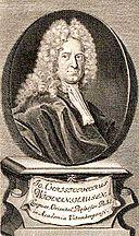 Johann-Christoph-Wichmannsh.jpg