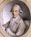 Johann Anton Merck cropped.jpg