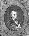 Johann Caspar Ruef.jpg