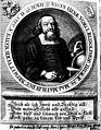 Johann Henrich Voigt.jpg