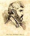 Johann Ludwig Burckhardt mit 24 Jahren.jpg