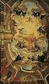 Johann Michael Rottmayr - Verherrlichung des Namens Jesu - 5874 - Österreichische Galerie Belvedere.jpg