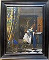 Johannes Vermeer, allegoria della fede cattolica, 1670-72 ca. 01.JPG