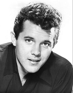 John Ashley (actor) 1934-1997; American actor, producer and singer
