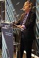 John Bercow MP speaks at the Institute for Government.jpg