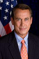 John Boehner official portrait US House infobox.jpg