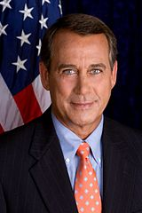 From commons.wikimedia.org/wiki/File:John_Boehner_official_portrait_US_House_infobox.jpg: 160px-John_Boehner_official_ ...