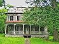 John Chisum Gibbons House.jpg