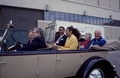 John Glenn, with his wife Annie, riding in a parade in Houston, Texas LCCN2011632959.tif